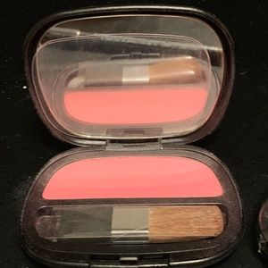 NIP-BeautiControl Unbelievable Blush-Pinch Me